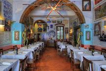La Cucina del Garga-Cooking Classes-, Florence, Italy