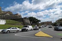 Parque de las Palomas, San Juan, Puerto Rico