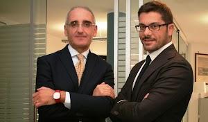 Studio Legale Associato Cerino-D'Angelo
