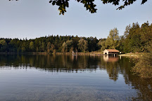 Griessee, Obing, Germany