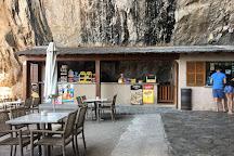 Cuevas de Arta, Capdepera, Spain