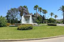 Santana Golf, Mijas, Spain