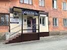 """Салон памятников """"Обелиск"""", улица Строителей на фото Орска"""