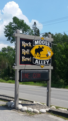 Moose Alley Maine : moose, alley, maine, Moose, Alley,, Rangeley, DestiMap, Destinations