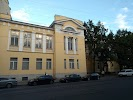 Центральный музей железнодорожного транспорта РФ, Садовая улица на фото Санкт-Петербурга