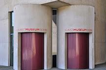 Kunstmuseum Bonn, Bonn, Germany