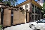Ювента, агентство недвижимости, улица Республики, дом 33 на фото Тюмени