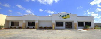 Capital Pawn - Cape Coral Payday Loans Picture