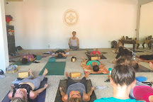 Baja Soul Yoga, Cabo San Lucas, Mexico