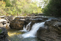 Mark Twain National Forest, Rolla, United States