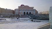 СТРЕЛА ТЕЛЕКОМ, улица Терешковой на фото Улана-Удэ