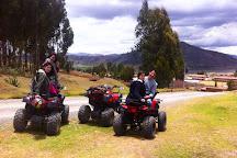Cuatrimotos Cusco, Cusco, Peru