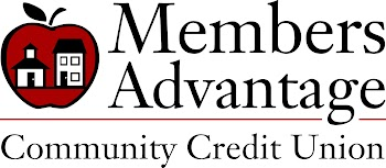 Members Advantage Community Credit Union Payday Loans Picture
