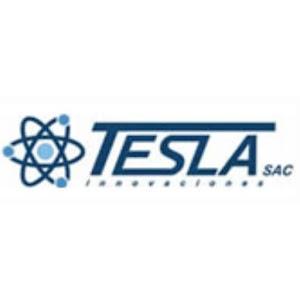 Innovaciones Tesla Sac 4