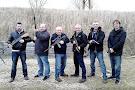 Prague Tours Direct Shooting Trips