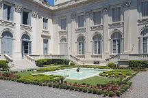 Museo Nacional De Arte Decorativo, Buenos Aires, Argentina
