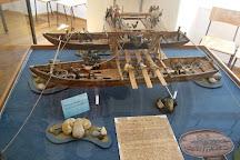 Schifffahrtsmuseum Spitz, Spitz, Austria