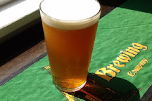 The Brewery Tap, Lymm, United Kingdom