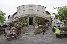 La Brocca Rotta, Grado, Italy