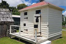 Kiwi North - Kiwi House, Museum & Heritage Park, Whangarei, New Zealand