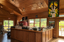 Silver Springs Winery L.L.C., Burdett, United States