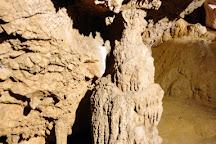 Cuevas de Urdazubi Urdax, Urdazubi-Urdax, Spain