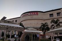 DLF Promenade Mall, New Delhi, India
