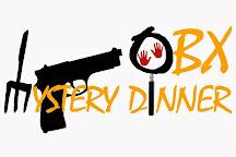 OBX Mystery Dinner, Kill Devil Hills, United States