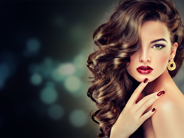 Raman S Beauty Academy Unisex Salon Salon In Banga Bridal Makeup Salon Academy In Banga