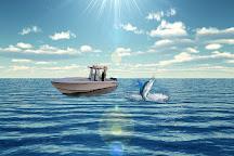 Sudden Strike Offshore Adventures, Daytona Beach, United States