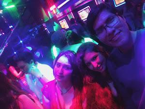 Discoteca Booms 2