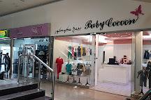 Hamdan Centre, Ajman, United Arab Emirates