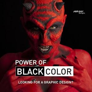 Jootoor Designs