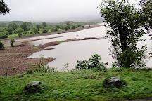 Dajipur Wildlife Sanctuary, Kolhapur, India