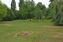 Cranford Country Park, Cranford, United Kingdom