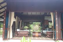 Koh Jum Divers, Nuea Khlong, Thailand