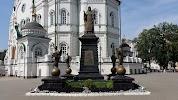 Гостиничный информационный портал VRN36 - Трасса Дон, улица Карла Маркса на фото Воронежа