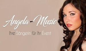 Angela-Music