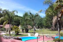 Complejo Turistico Chuy, Chuy, Uruguay