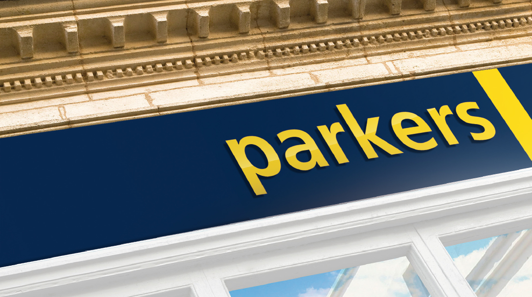 Parkers Chinnor Estate And Letting Agents