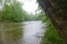 Mayo River State Park, Mayodan, United States