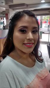 Janet Barboza Spa San Juan de Miraflores 4