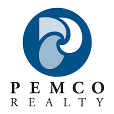 PEMCO Realty denver USA