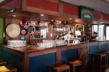 Clancy's Irish Bar & Restaurant, Tamborine Mountain, Australia
