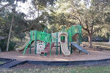Linda Pedersen Park, Spring Hill, United States