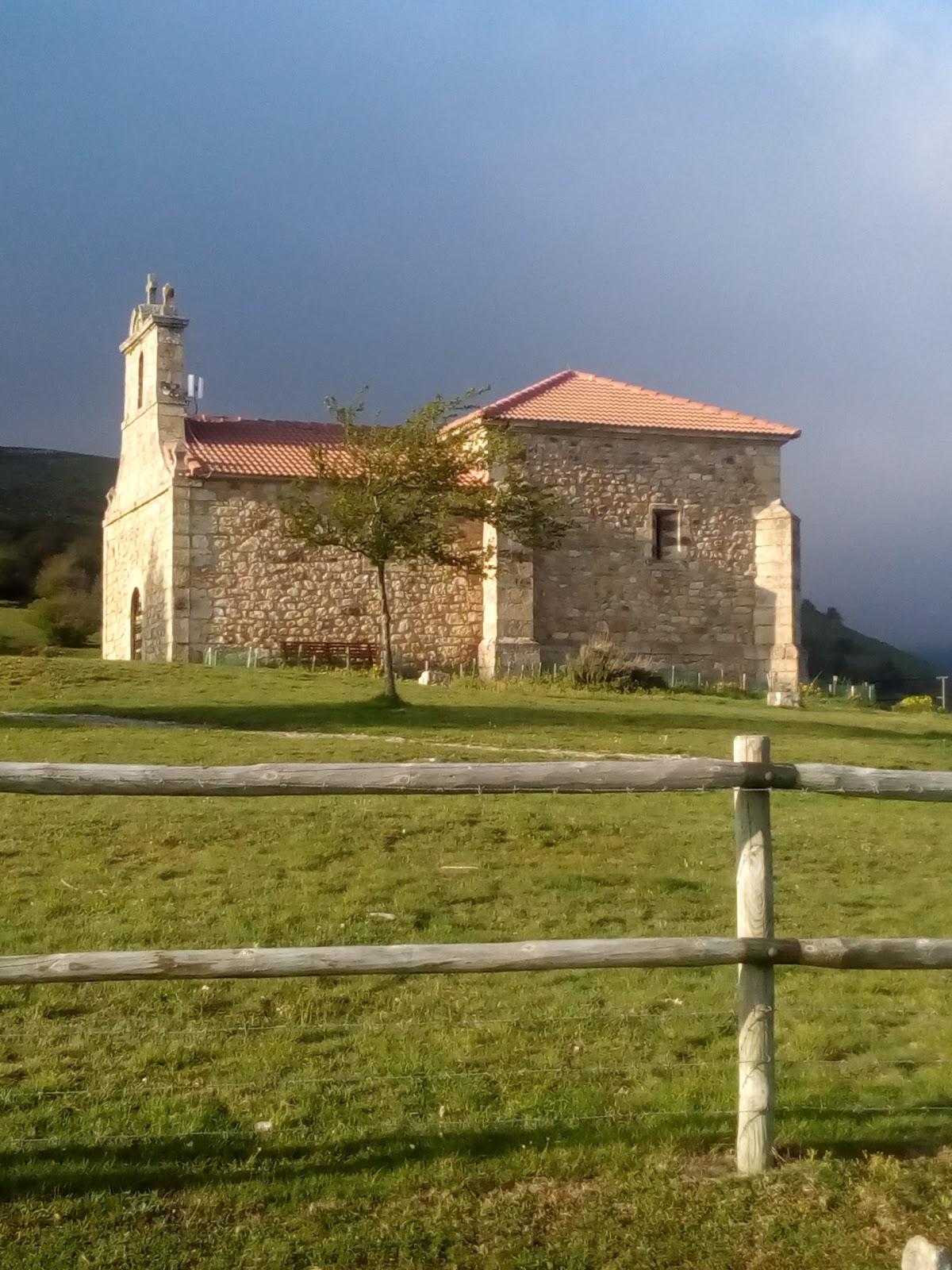 70 casas rurales cerca de monegro cantabria - Casa rural reinosa ...