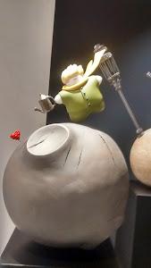 Indigo Arte y Artesanía 7