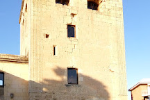 Torre Vella, Salou, Spain