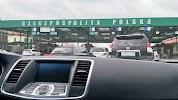 Калининградская дирекция мотор-вагонного подвижного состава