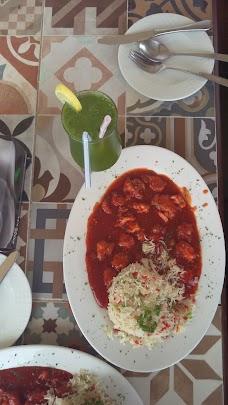 Zefra Restaurante rawalpindi